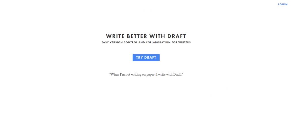 blog-yazarlari-icin-araclar