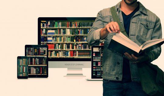 dijital-ortamda-arastirma-yapmak-dunyanin-en-buyuk-dijital-kutuphaneleri