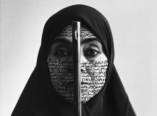 ilham-alinacak-modern-cag-fotografcisi-shirin-neshat