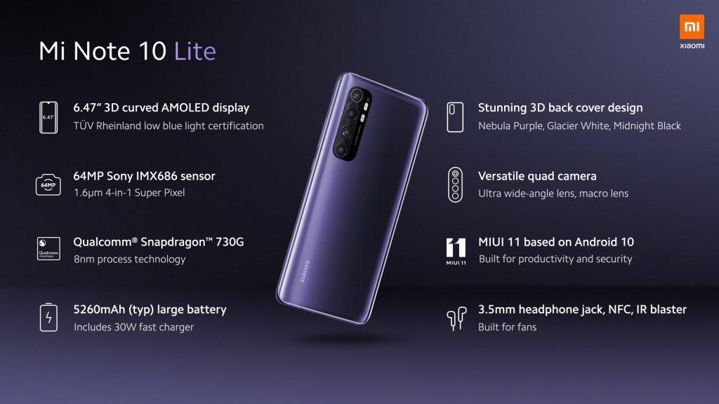 fiyat-performans-telefonlari-hangi-telefonlar-onerilebilir?