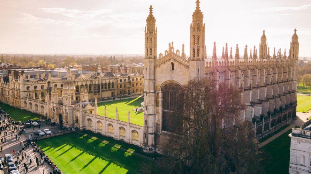 2020nin-en-iyi-universiteleri-en-iyi-5-universite