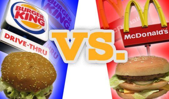 burger-king-rafael-nadal-uzerinden-ezeli-rakibine-seslendi!