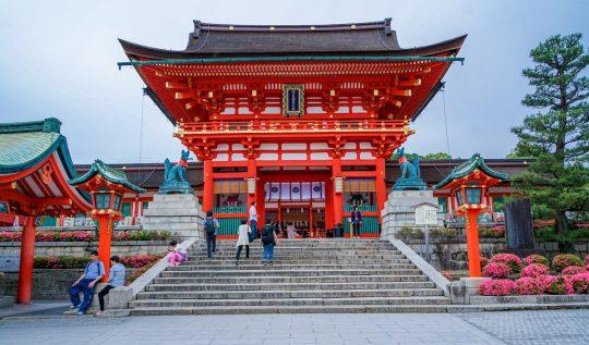 japon-tasarruf-etme-sanati-kakeibo-ile-tanisin