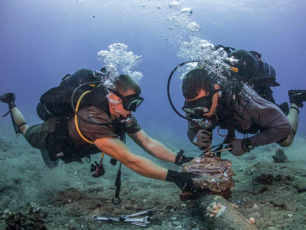 denizler-altindaki-kablolar-ile-internet-dunyasi