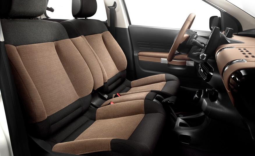 eski-otomobillerdeki-on-banko-koltuklar-zamanla-neden-yok-oldu?
