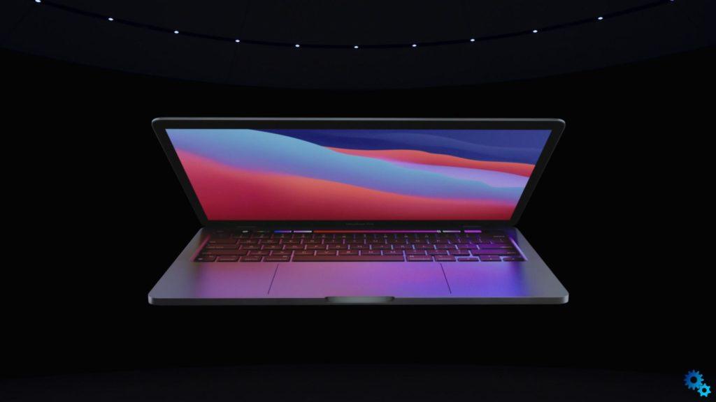 apple-m1-cipi-ile-bilgisayar-sektorunde-de-zirveyi-hedefledi!