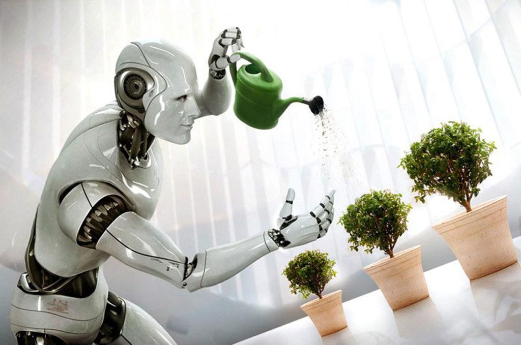 e-ticaretin-teknoloji-ile-gelecegi
