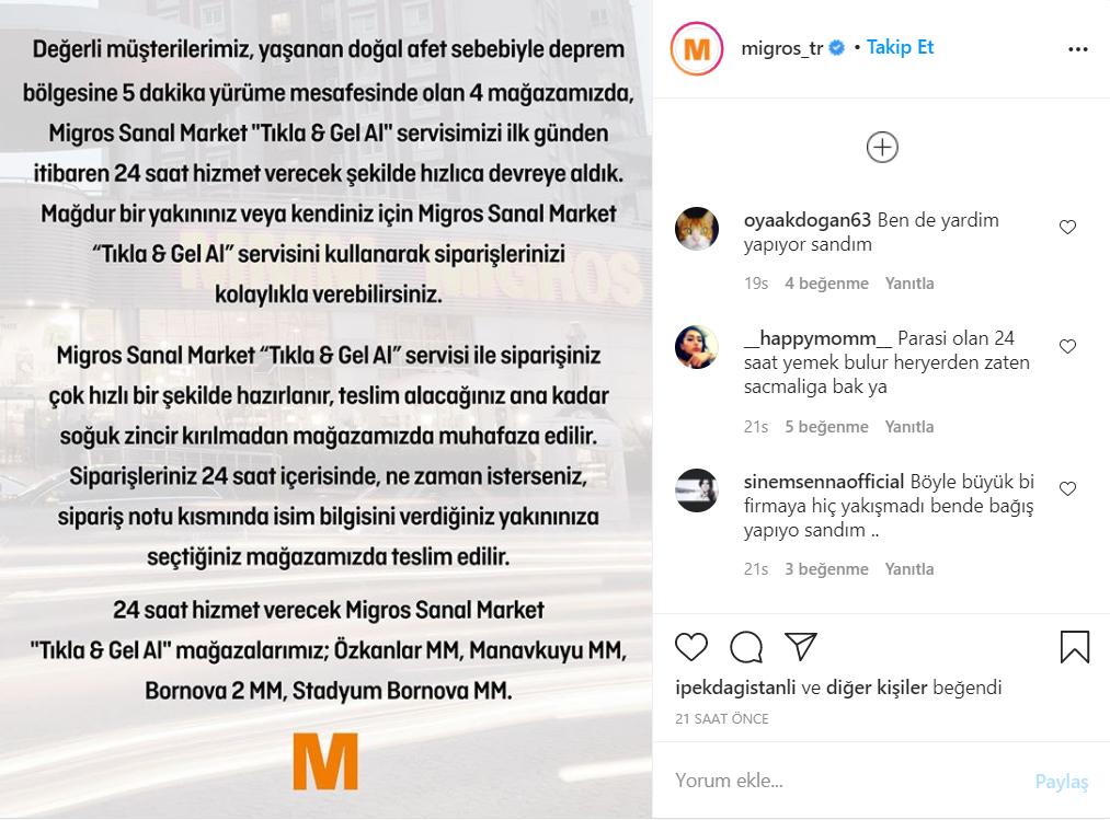 turkiyenin-bircok-markasi-izmire-destek-oldu!