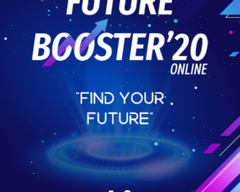 mujde-future-booster-basliyor