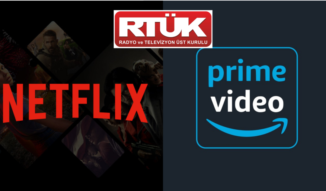 amazon-prime-ve-netflix-rtuk-onayi-aldi