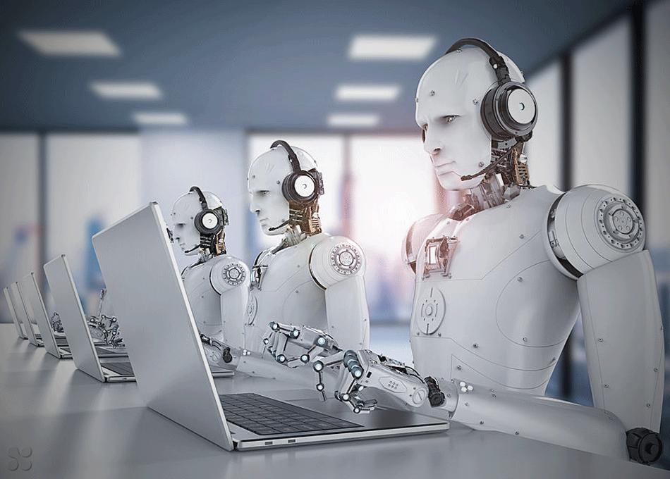 gelecegin-teknolojisi-endustri-5-0-insanliga-ne-kadar-entegre-olabilir?