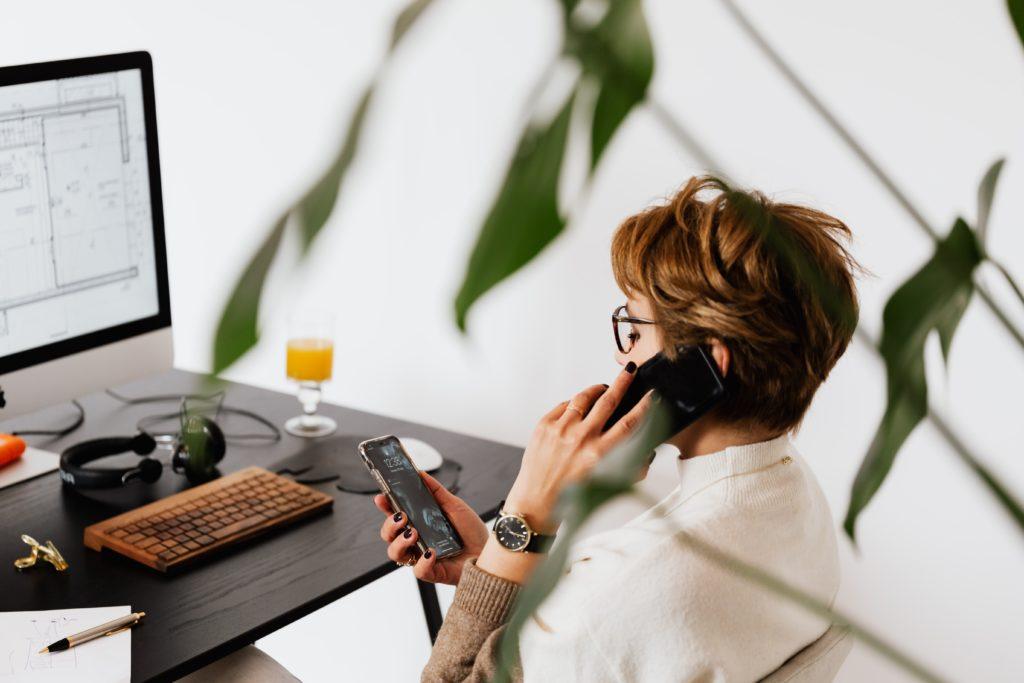 multitasking, beyin sağlığına zarar veren alışkanlıklar