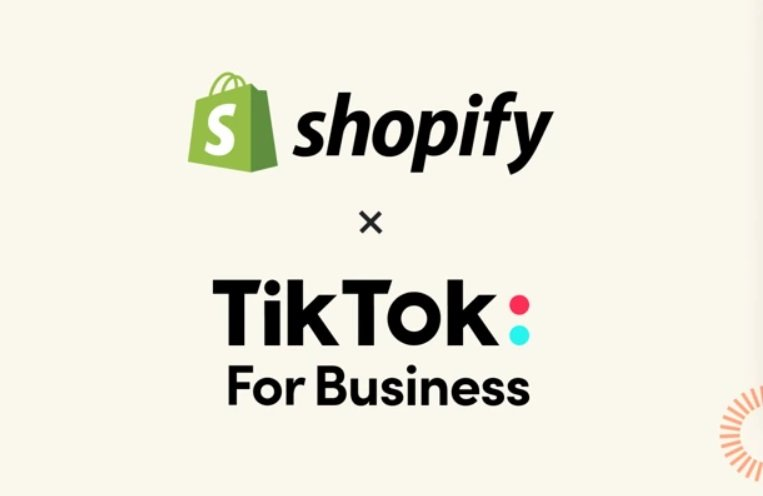 tiktok-e-ticarete-giris-yapiyor-shopify-ortakligi