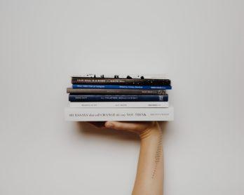girisimciler-icin-kitap-onerileri-mutlaka-okumaniz-gereken-11-kitap