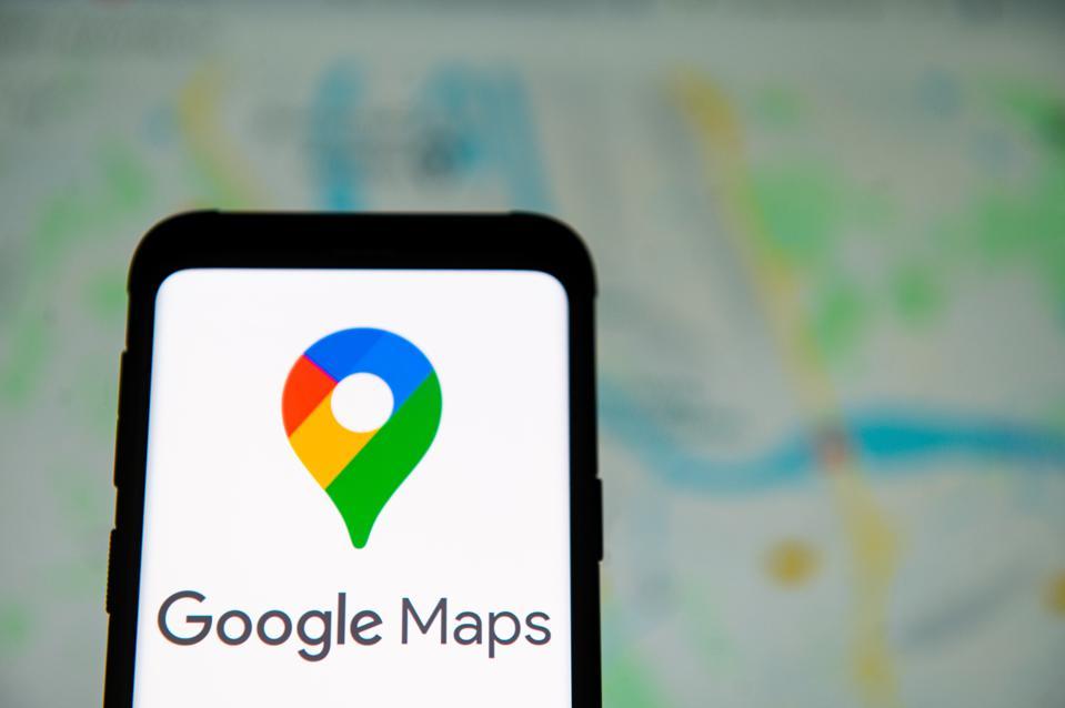 google-haritalar-nasil-sektor-lideri-haline-geldi
