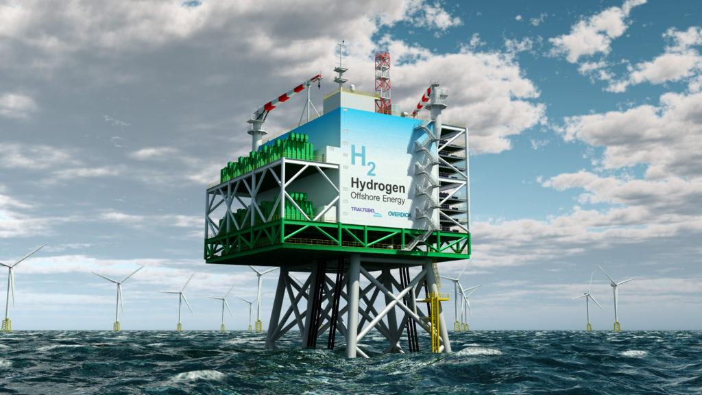 yesil-hidrojen-gelecegin-enerji-kaynagi-olabilir-mi