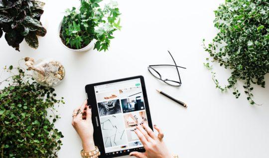 e-ticaret-satis-arttirma-yollari