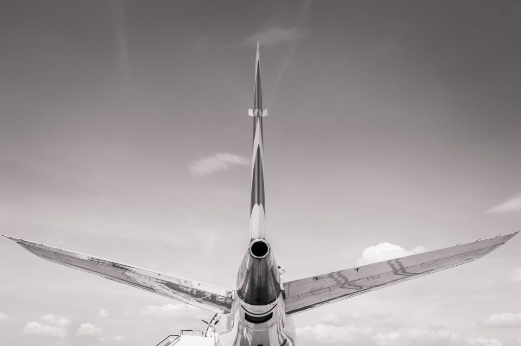 havacilik-ile-ilgili-ilginc-bilgiler