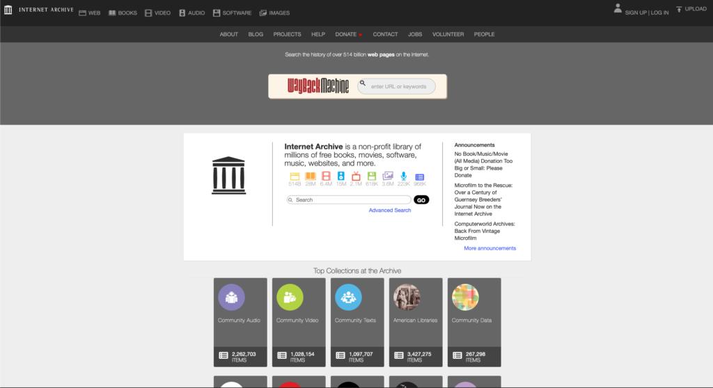 e-kitap-okuyabileceginiz-yasal-platformlar