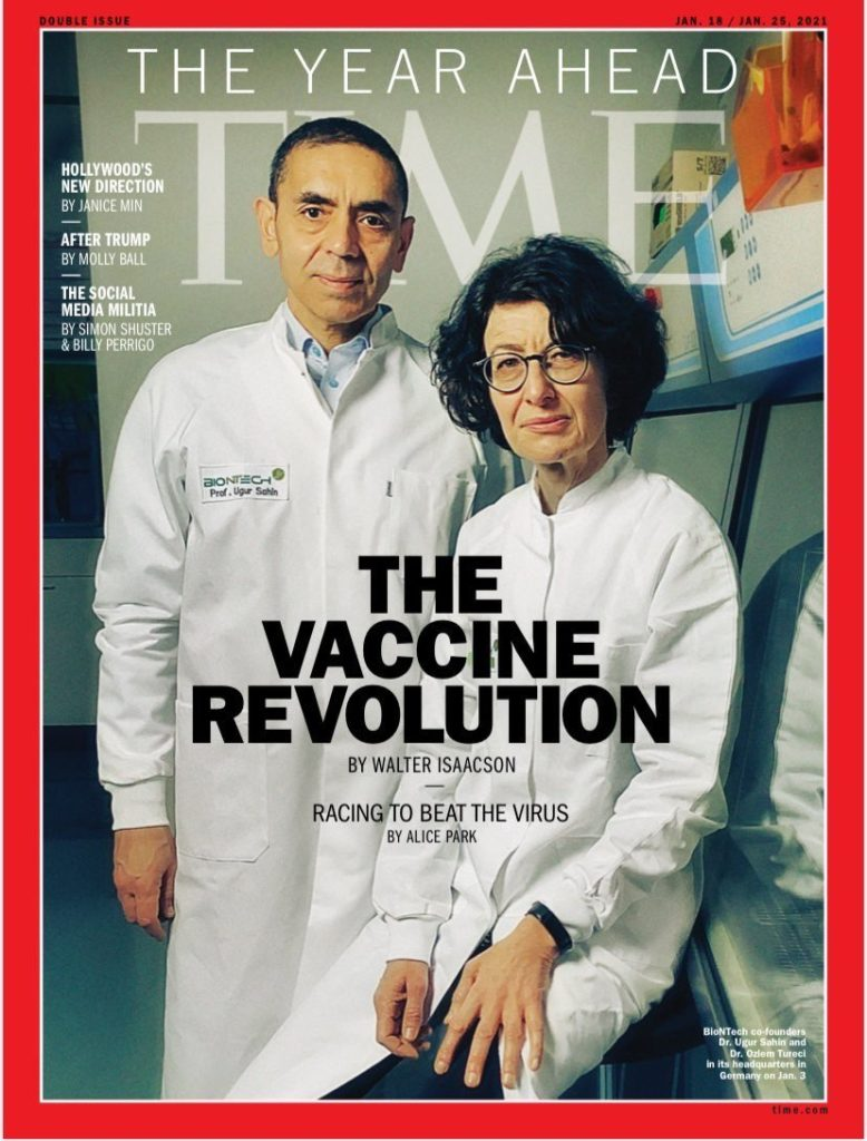 time-dergisinin-kapaginda-iki-turk