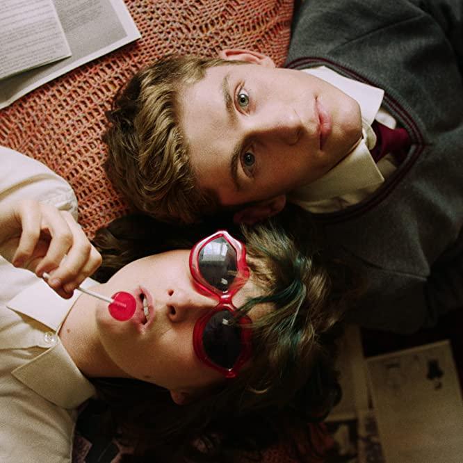 imdb-editorlerinin-sectigi-2020nin-en-iyi-filmleri