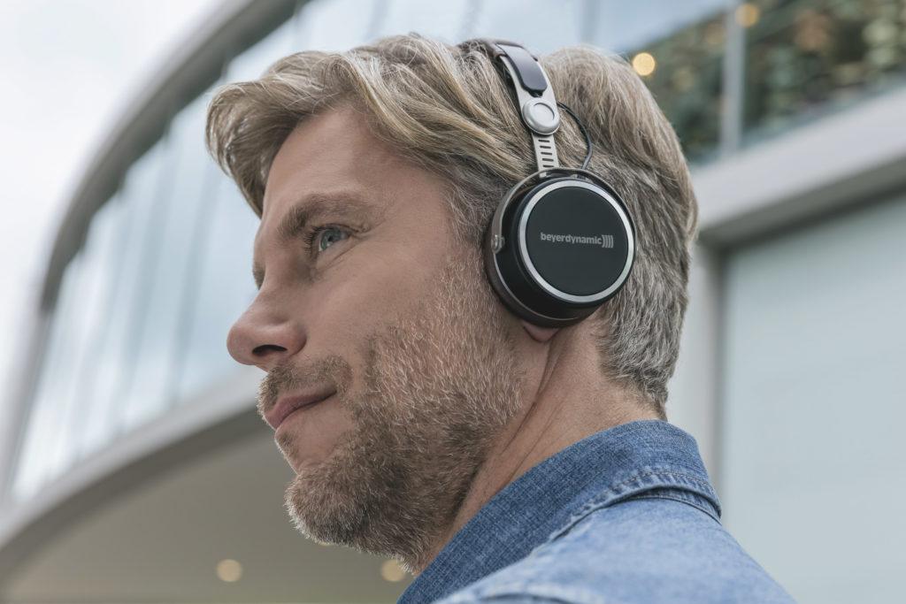 en-iyi-kulakustu-kulakliklar-2021