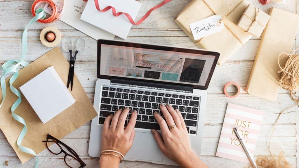 online-pazarlama-yazilimlari-vazgecilmeziniz-olacaklar