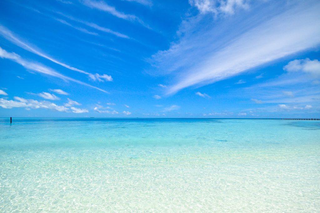 deniz-suyunu-aritmak-temiz-su-sorununu-cozebilir-mi