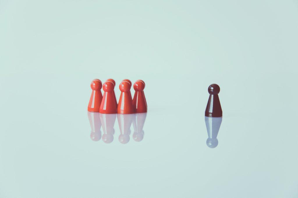 kararlariniza-hizla-aksiyon-almak-icin-5-kisisel-gelisim-araci