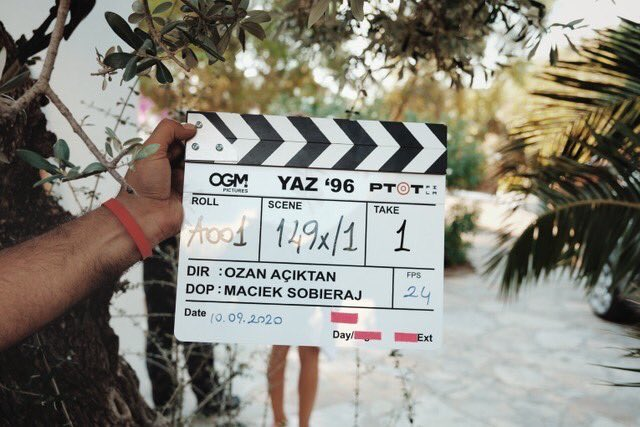 2021de-yayinlanacak-netflix-turk-filmleri-ve-dizileri