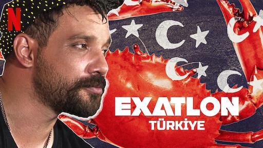 turkiyedeki-netflix-abonelerinin-2020de-en-cok-izledigi-turler