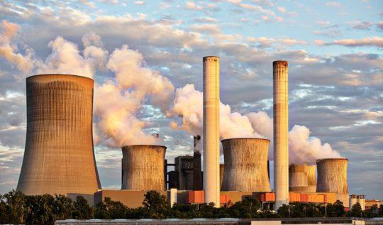 nükleer-füzyon