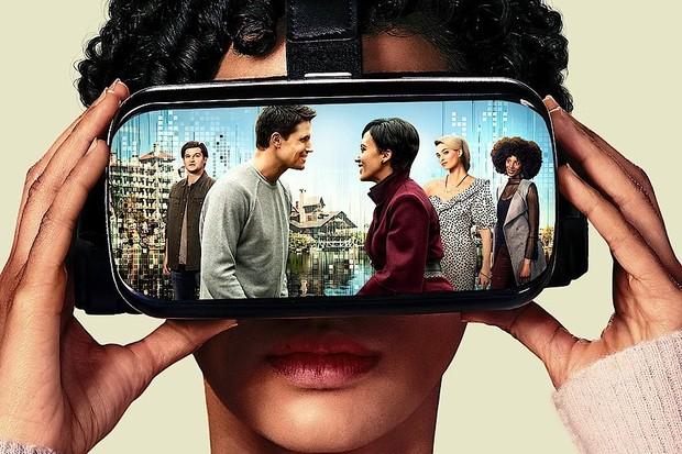 imdb-editorlerine-gore-2020nin-en-iyi-dizileri