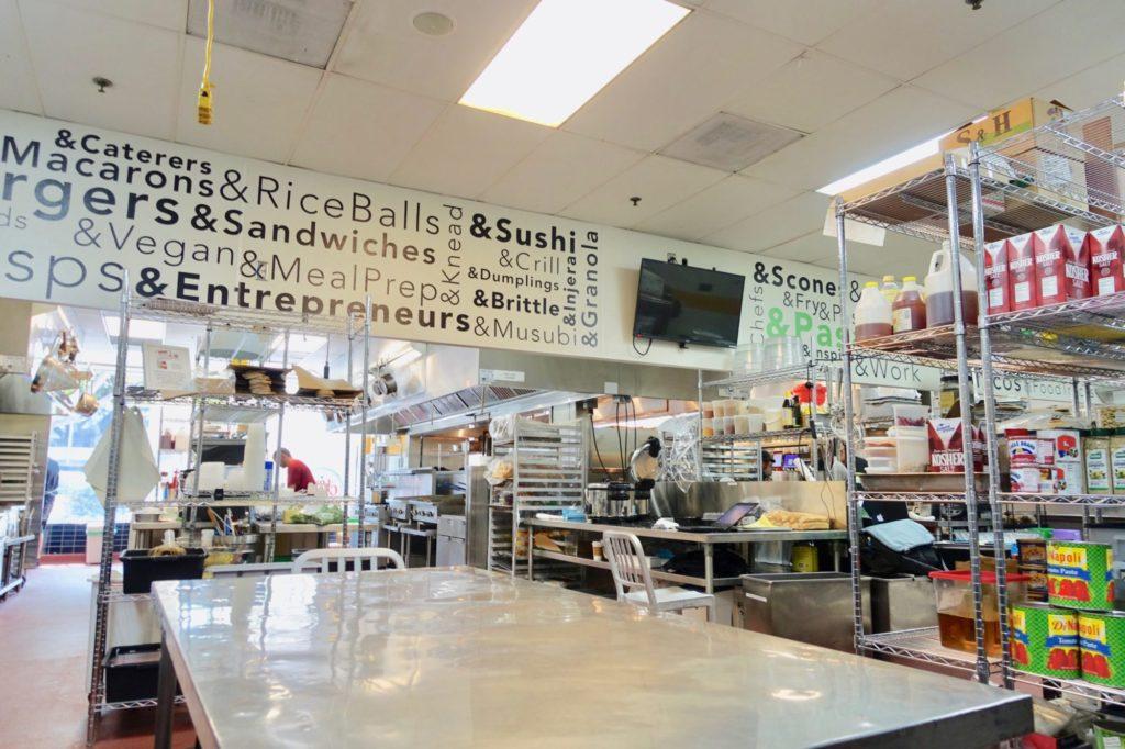 yemek-sektorunde-yeni-trend-hayalet-mutfak