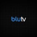 Blu TV'nin Yeni Projeleri