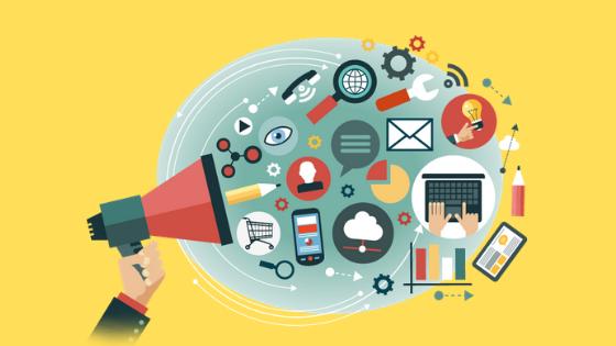 dijital-pazarlama-kilavuzu-google-workspace