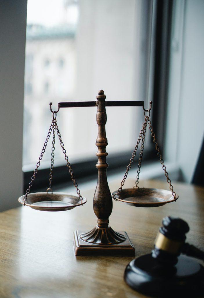 newtonun-hareket-yasalarindan-hayat-dersleri