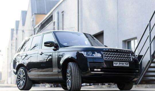 range-rover-siyah