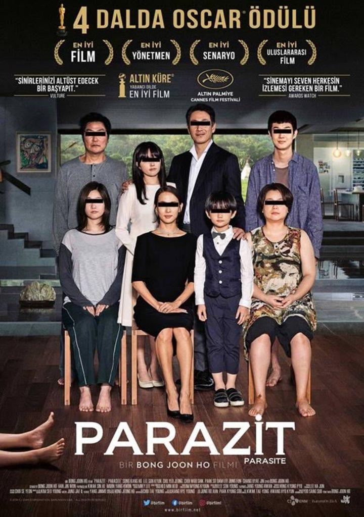 2020-yilinda-turkiyede-en-cok-izlenen-yabanci-filmler
