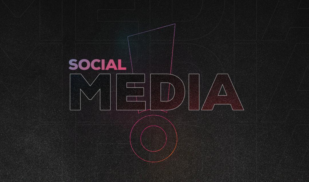 en doğru sosyal medya paylaşım zamanları