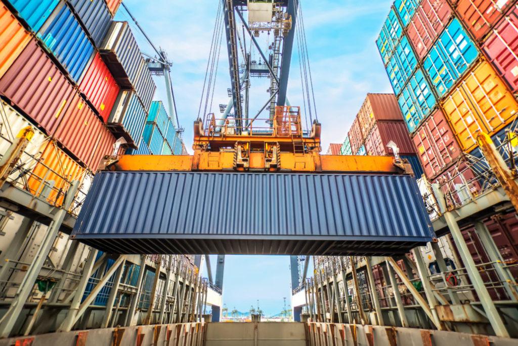 yeni-stratejik-guc-konteyner