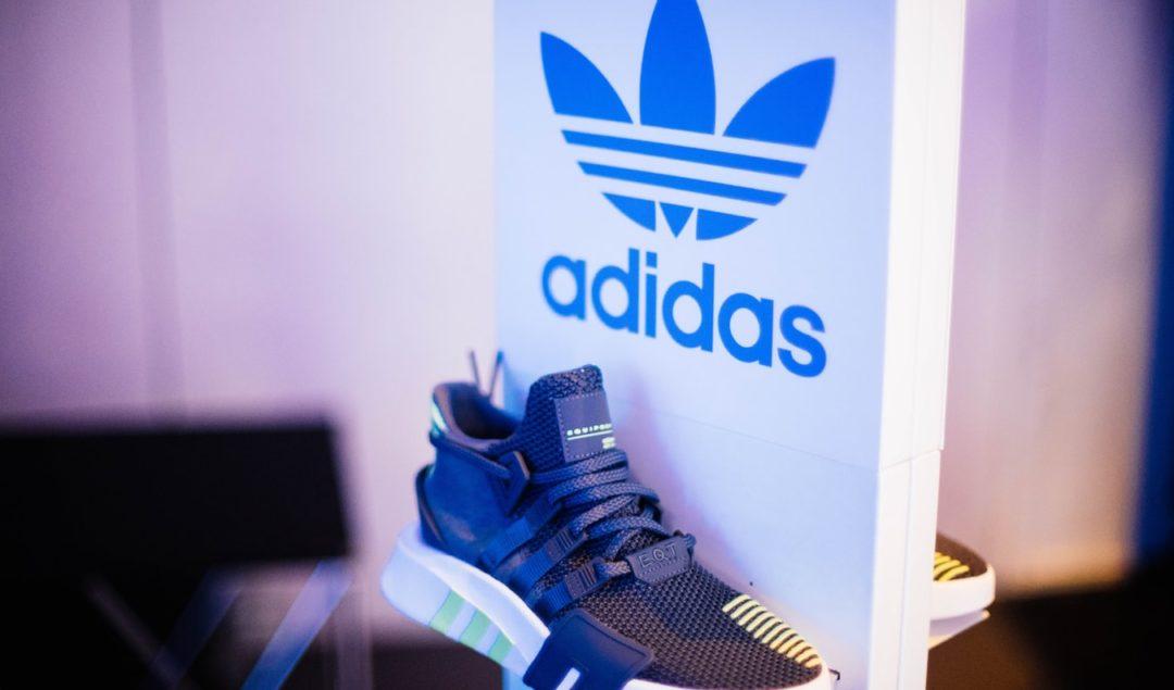 adidas-ayakkabı
