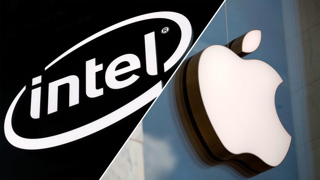 intel-apple-cekismesi-reklamlara-yansidi