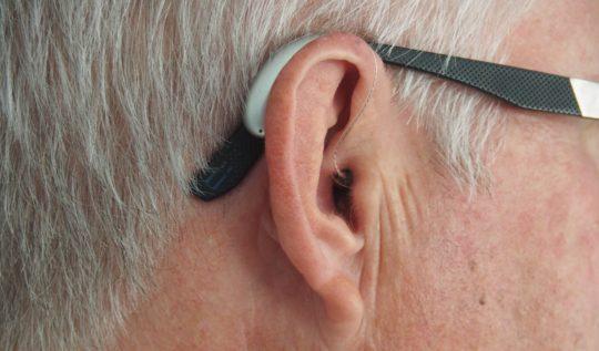 super-isitme-kulakligi-geliyor