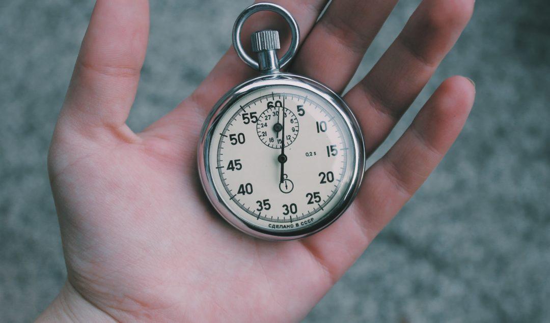 etkili-zaman-yonetimi-icin-ceolardan-tavsiyeler