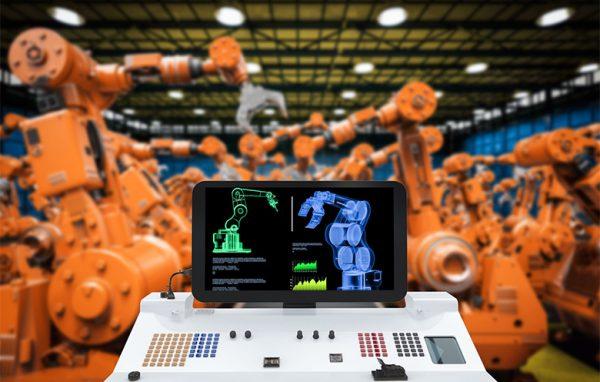 tasimaciligin-gelecegi-tam-otomasyon