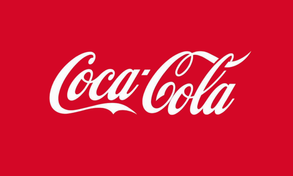 coca-colanin-minimalist-ambalaj-tasarimi