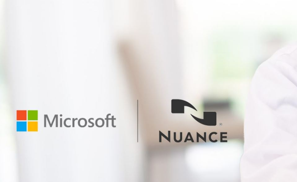 microsoft-nuance-communications-satin-aldi-linkedlnden-sonra-en-buyuk-satin-alim