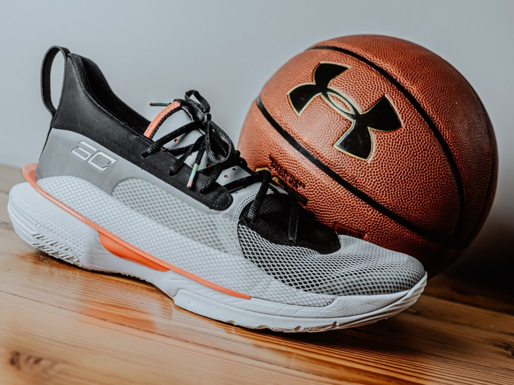 Under-armour-curry
