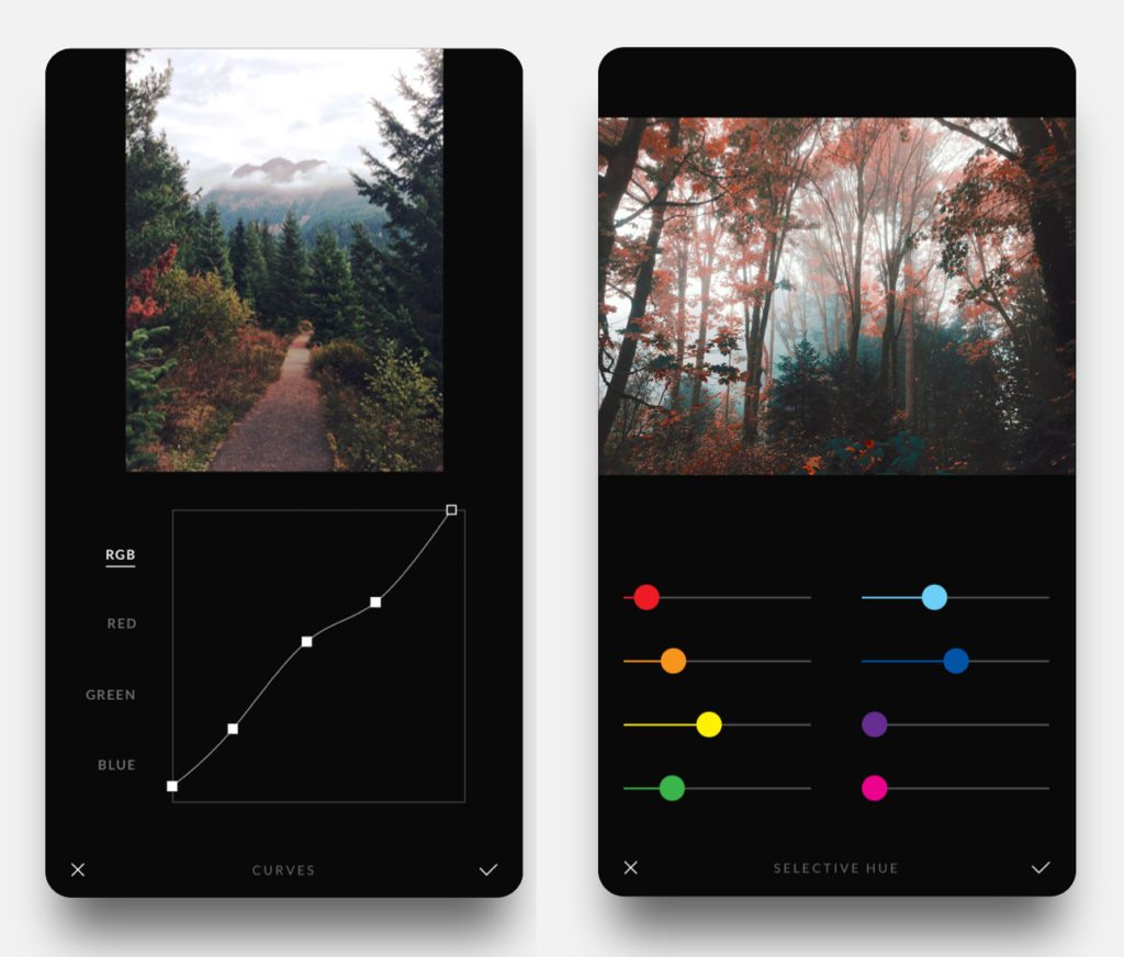 en-iyi-mobil-fotograf-duzenleme-uygulamalari